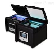 蓝光/绿光LED凝胶成像仪