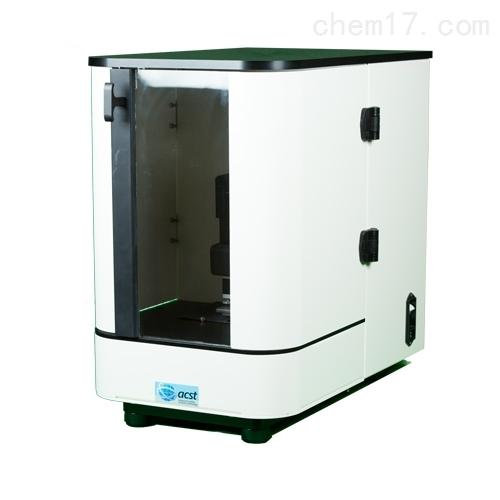 微米和纳米加工制造仪