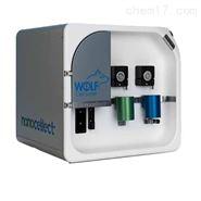 Nanocellect 细胞分选仪