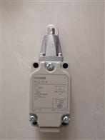 D4A-3105N限位开关 正品代理欧姆龙现货