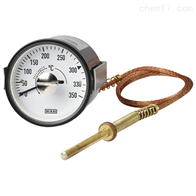 SB15威卡WIKA膨胀式温度计