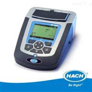 DR1900HACH/哈希DR1900 IP67级便携式分光光度计