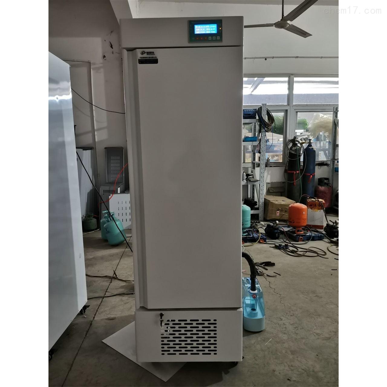 蘇州人工氣候箱*