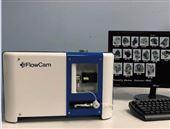 FlowCam® 5000C颗粒分析仪
