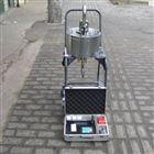 无线带打印20吨电子吊钩秤,带4-20Am通讯