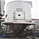 制糖厂喷雾干燥机型号/报价大全