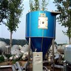 化工厂喷雾干燥机型号/报价大全