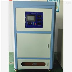 ZJ-DRDX电容断续耐久试验机