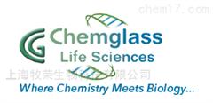 Chemglass产品