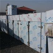 32/96/132/196出售二手热风循环烘箱的厂家