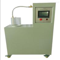 ZJ-FHX01进水阀防虹吸性能试验装置