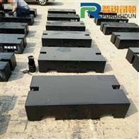 河南计量检测铸铁砝码供应厂家