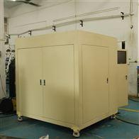 HJAU027气体流量控制设备