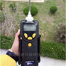 美国华瑞PGM-7340挥发性有机气体检测仪