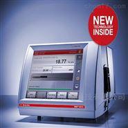 DMA4500M安東帕實驗室密度濃度計