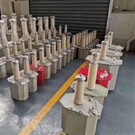 无纺熔喷布高压静电发生器设备