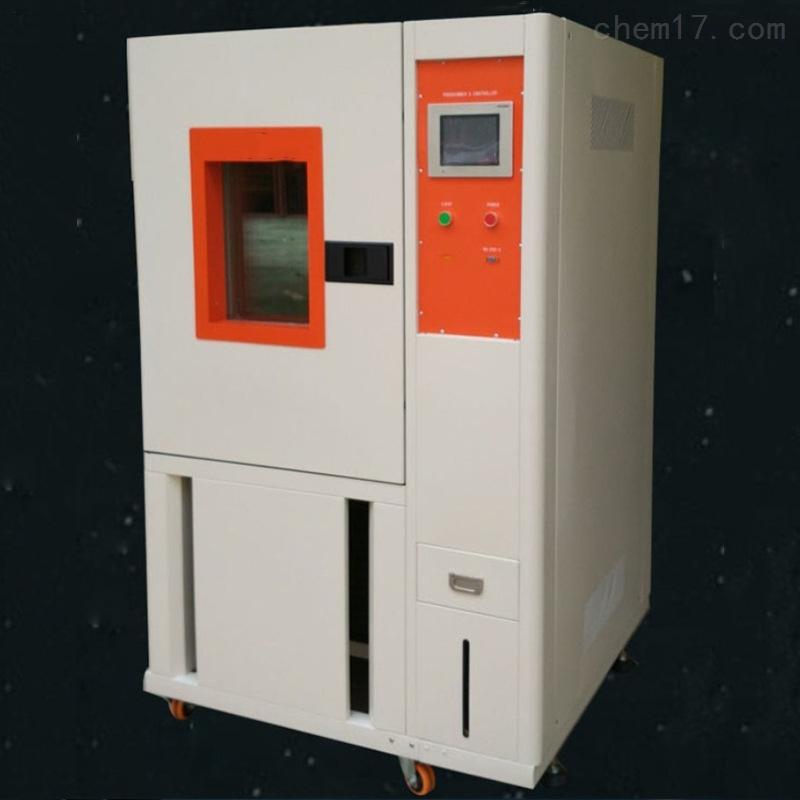 苏州高低温检测仪器