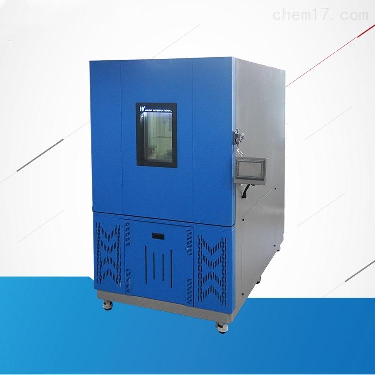 苏州塑胶模拟试验箱