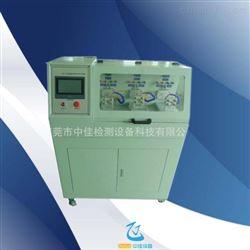 ZJ-XWQ80贴片式限温器性能寿命测试装置