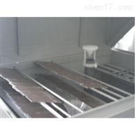 广东松下环境购买KD-160可程式复合盐雾箱
