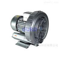 HRB-310-D1单叶轮0.55KW旋涡风机
