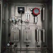 荧光氧气检测仪