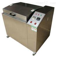生产玻璃的水煮试验箱高温水煮测试机
