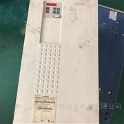 西门子6SE70变频器报F006故障修实力公司