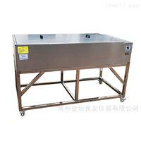 不锈钢恒温水浴槽