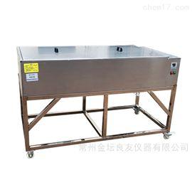 HH-S-313L不锈钢恒温水浴槽