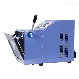 LY-4M拍打式均质器