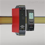 RN7012德國易福門IFM帶實心軸的編碼器