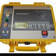 10000V高质量绝缘电阻测试仪