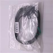 E2C-EDA11日本歐姆龍OMRON傳感器