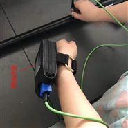 BOTE(博特)分体式磁性涂层测厚仪