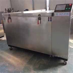 ZY/SLX-250裝配冷凍箱