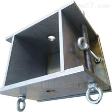 KB-150混凝土钢筋握裹力试验装置