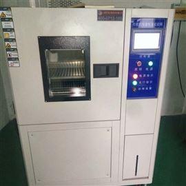 JY-HJ-103上海高低溫,恒溫恒濕試驗箱廠家