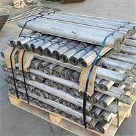 太钢16Cr20Ni14Si2钢板现货压制防磨瓦