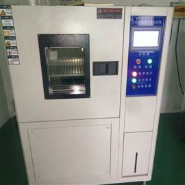 JY-HJ-206可程式湿热交变试验箱批发