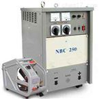 NBC-200二氧化碳气体保护焊机(实用型)