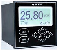 DDG-96F工业电导率仪