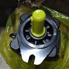 PGH5-2X/080RE11VU2德国力士乐原装齿轮泵PGH5