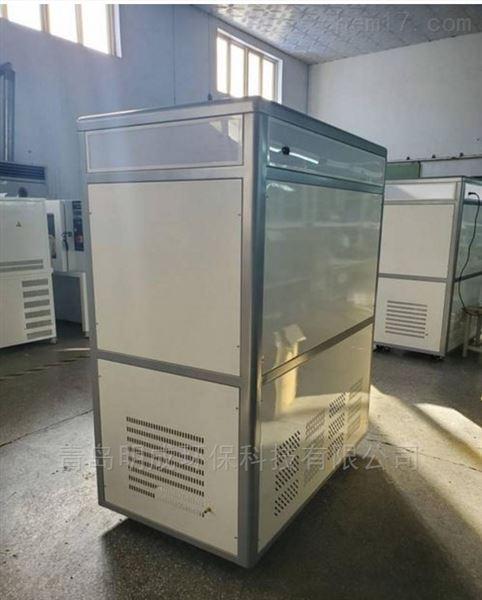 物优价廉低浓度恒温恒湿称量系统NVN-800S