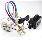 CG2-11磁力管道氣割機