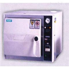 PCT-30T高压加速寿命试验机