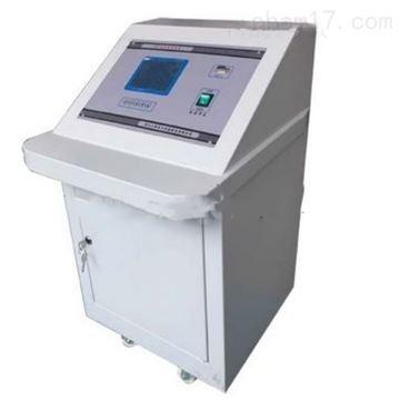 SXTC全自动式变压器操作箱(台)
