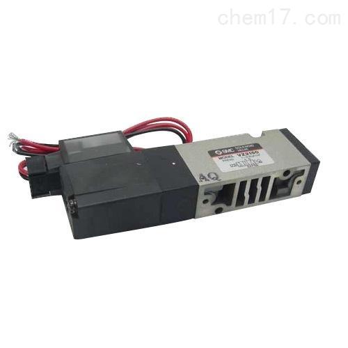 日本原装SMC气动元件,SMC电磁阀VV5Q1710FU2DX70特价