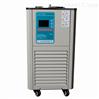 DHJF-4005低温恒温磁力搅拌反应浴