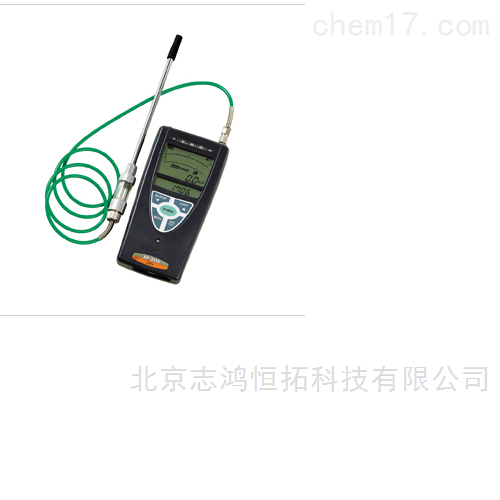 COSMOS扩散吸入式燃气传感器 侦测器过滤片